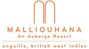 Malliouhana, Meads Bay, British West Indies Ai, Anguilla