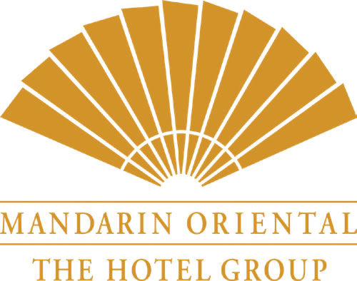 Mandarin Oriental Hotel Group - Worldwide