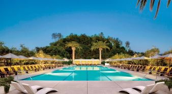 Solage, Auberge Resorts Collection - Calistoga, CA